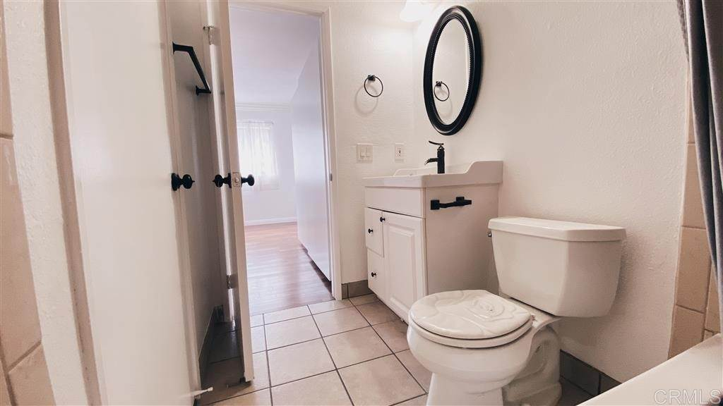 9. Residential for Sale at 53rd San Diego, California 92115 United States