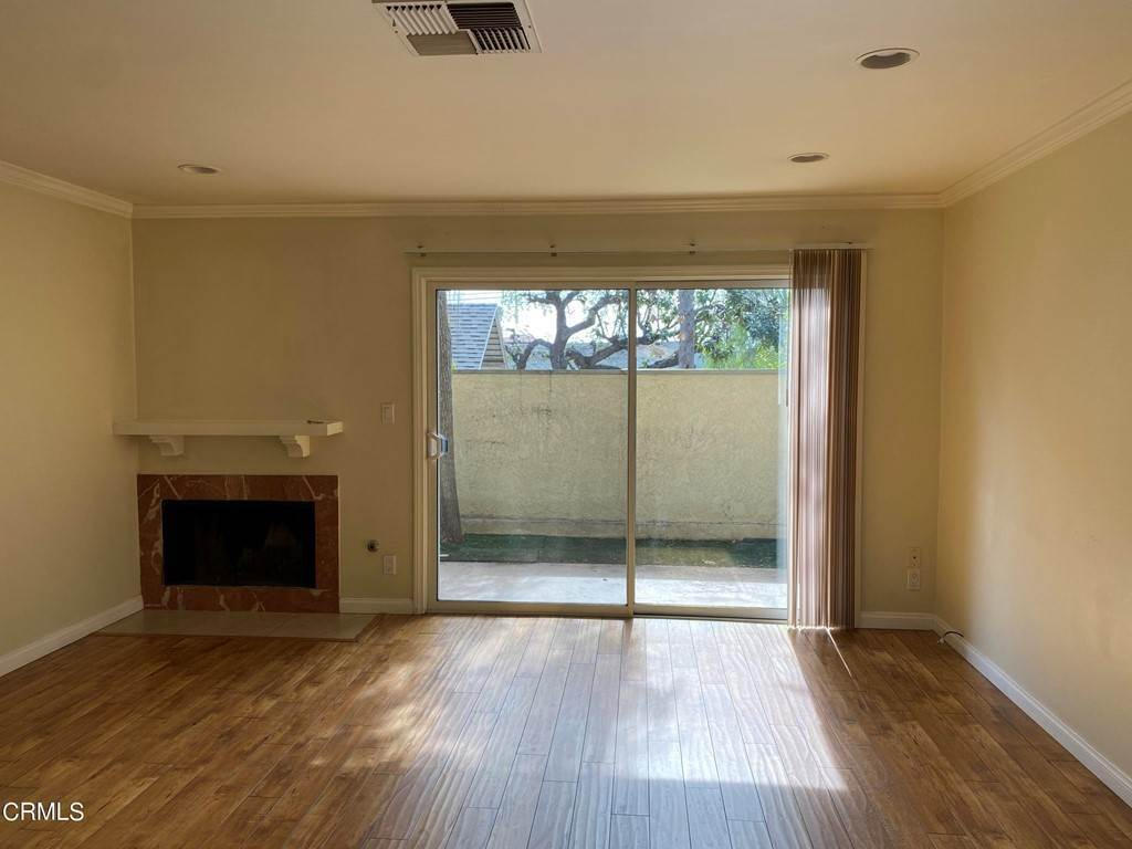 4. Residential Lease at N Mar Vista Avenue Pasadena, California 91106 United States