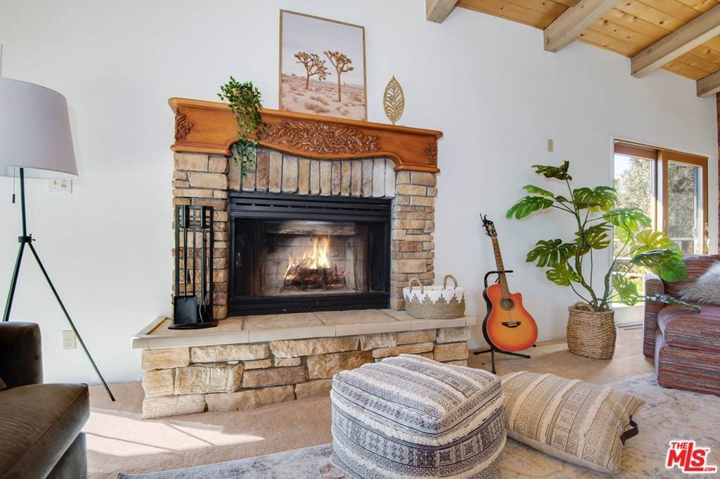 6. Residential for Sale at Saddle Peak Road Topanga, California 90290 United States