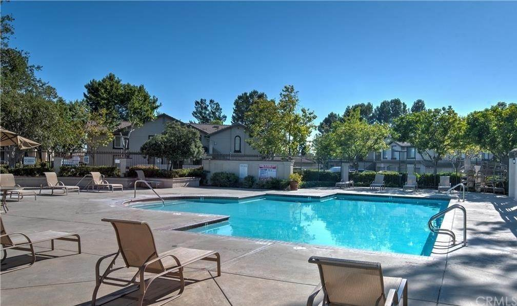 3. Residential Lease at Chaumont Circle Lake Forest, California 92610 United States