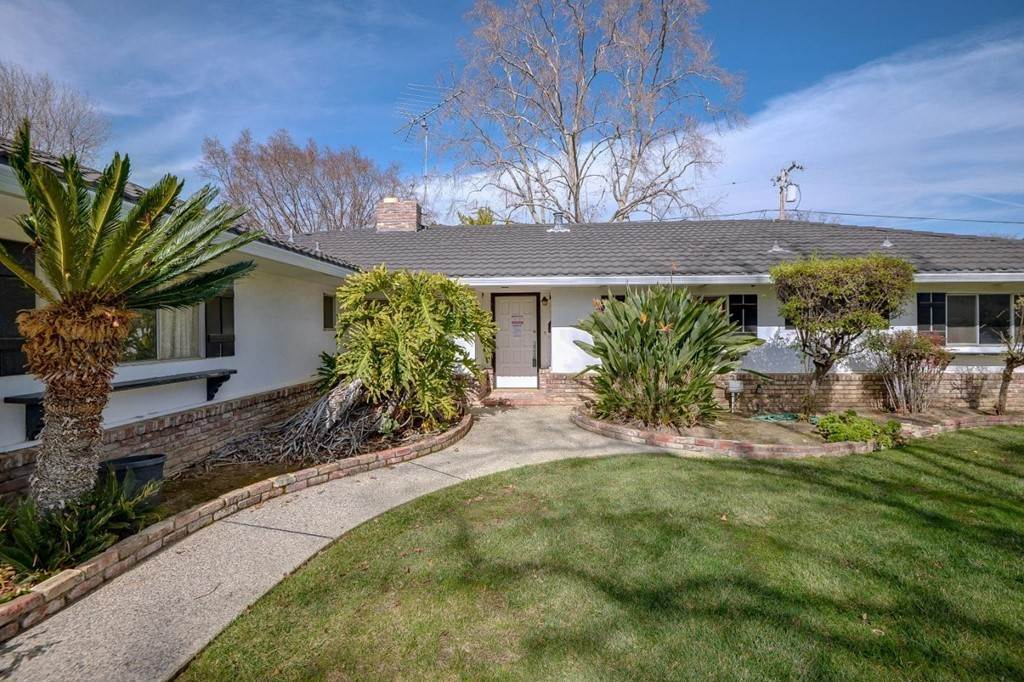 3. Residential for Sale at Rhonda Drive San Jose, California 95129 United States