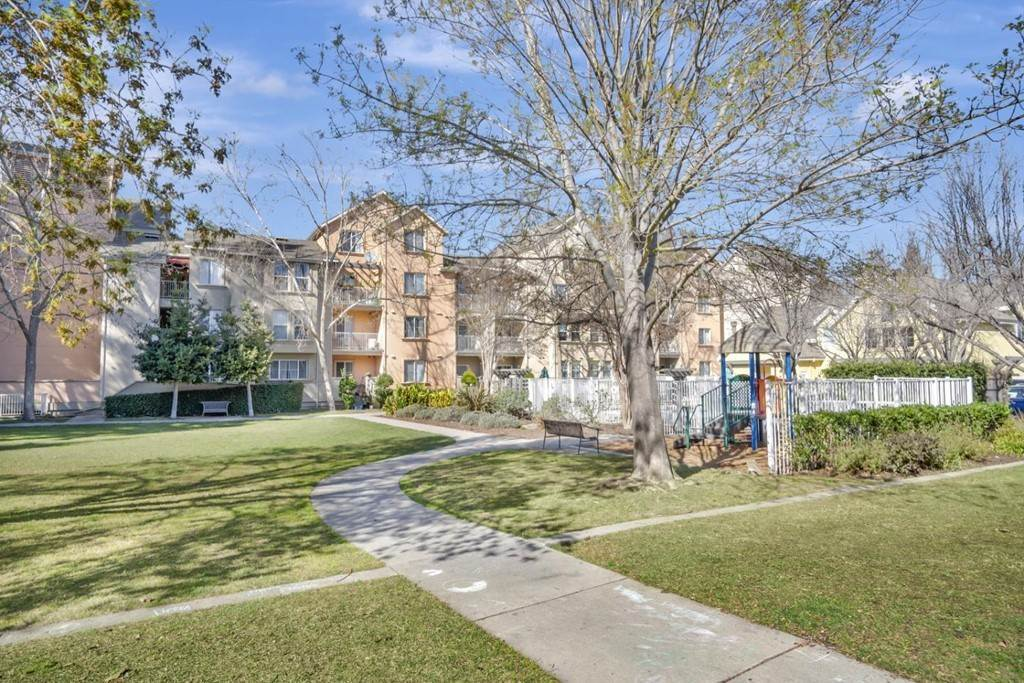 12. Residential for Sale at Showers Drive Mountain View, California 94040 United States