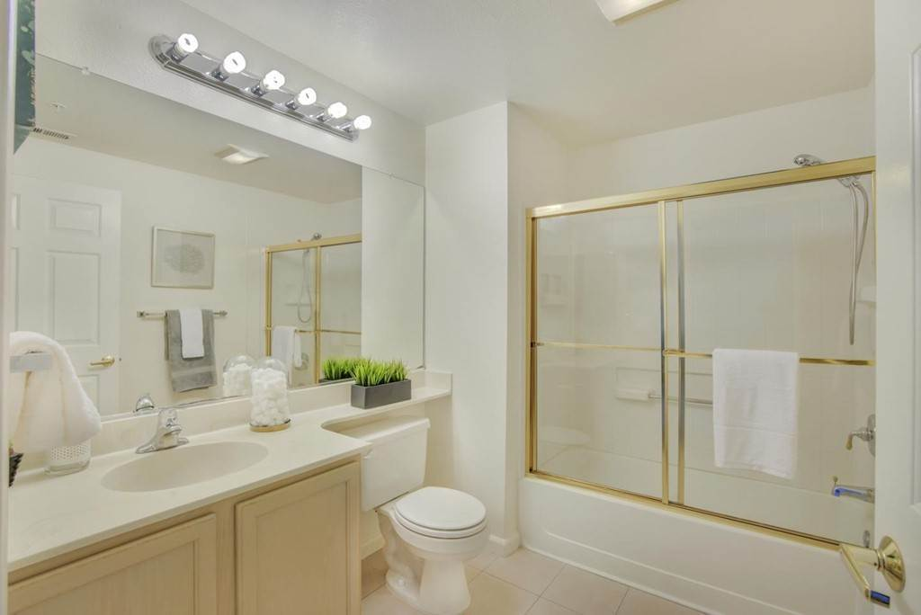 7. Residential for Sale at Showers Drive Mountain View, California 94040 United States