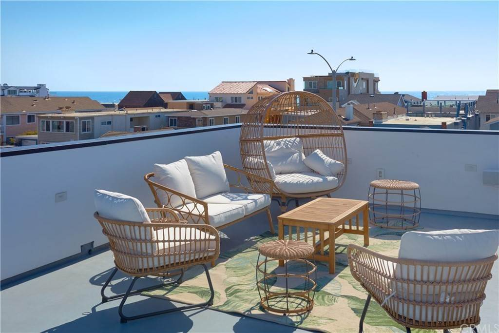 Residential for Sale at W Balboa Boulevard Newport Beach, California 92663 United States