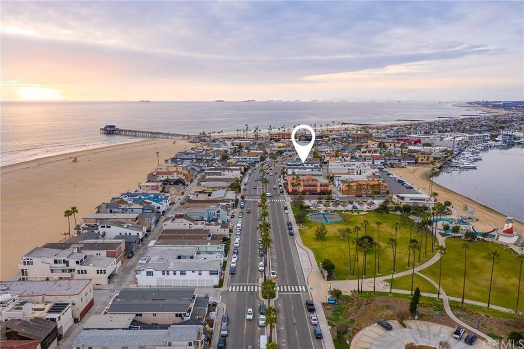 22. Residential for Sale at W Balboa Boulevard Newport Beach, California 92663 United States
