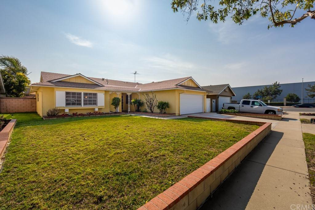 Residential for Sale at Cortez Drive Huntington Beach, California 92647 United States