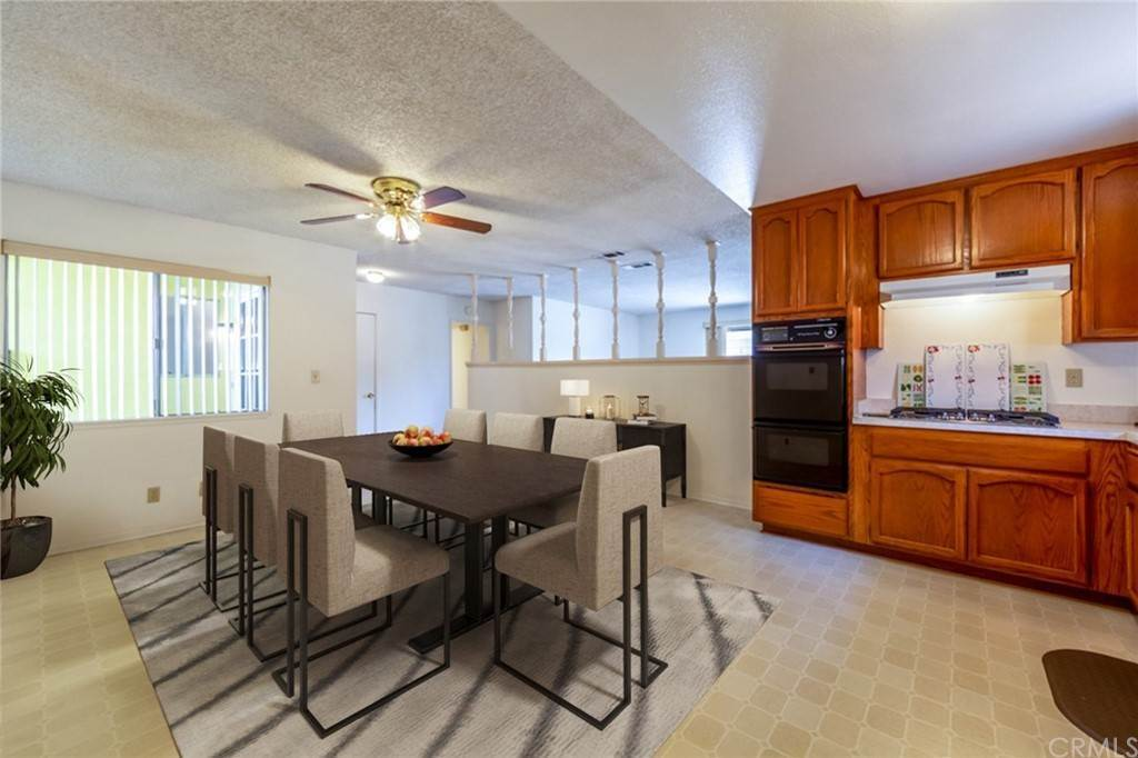 10. Residential for Sale at Cortez Drive Huntington Beach, California 92647 United States