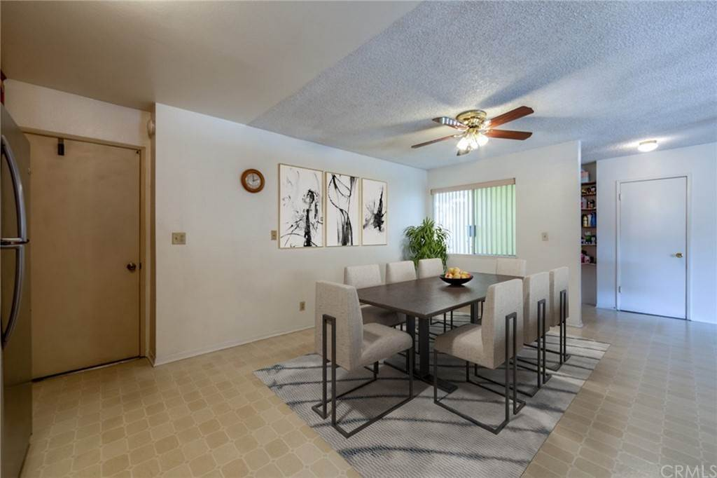 12. Residential for Sale at Cortez Drive Huntington Beach, California 92647 United States