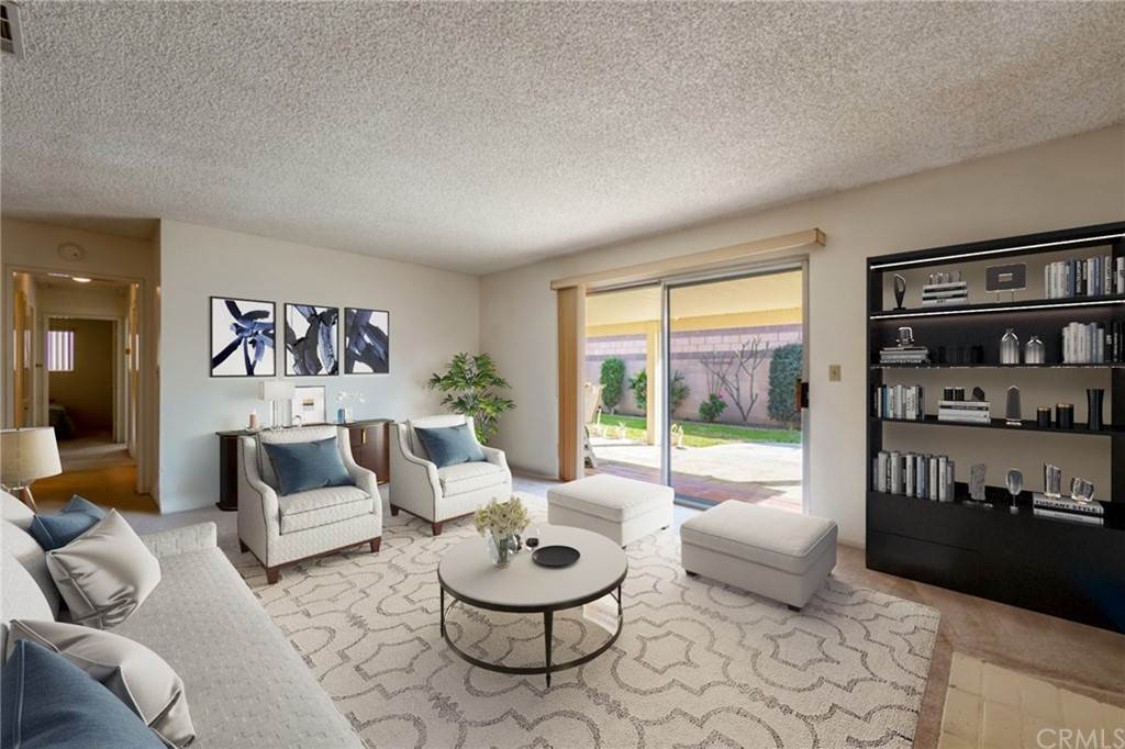 17. Residential for Sale at Cortez Drive Huntington Beach, California 92647 United States