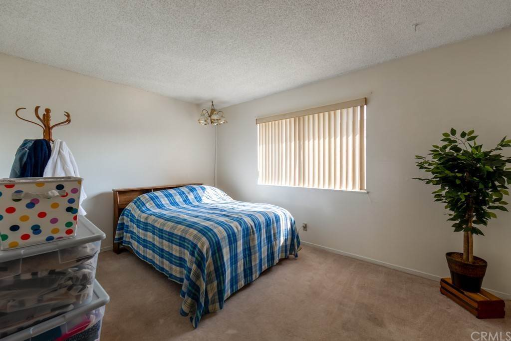 27. Residential for Sale at Cortez Drive Huntington Beach, California 92647 United States