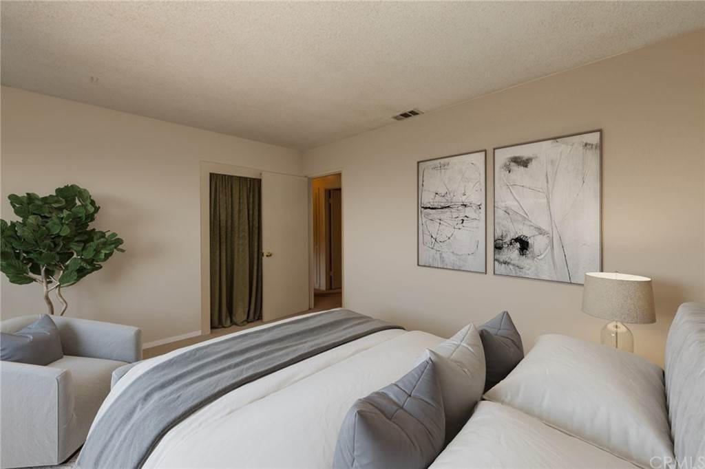 30. Residential for Sale at Cortez Drive Huntington Beach, California 92647 United States