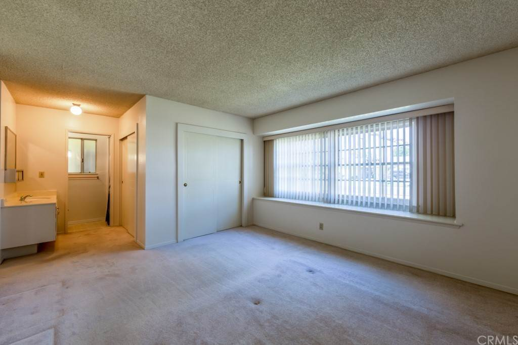 37. Residential for Sale at Cortez Drive Huntington Beach, California 92647 United States