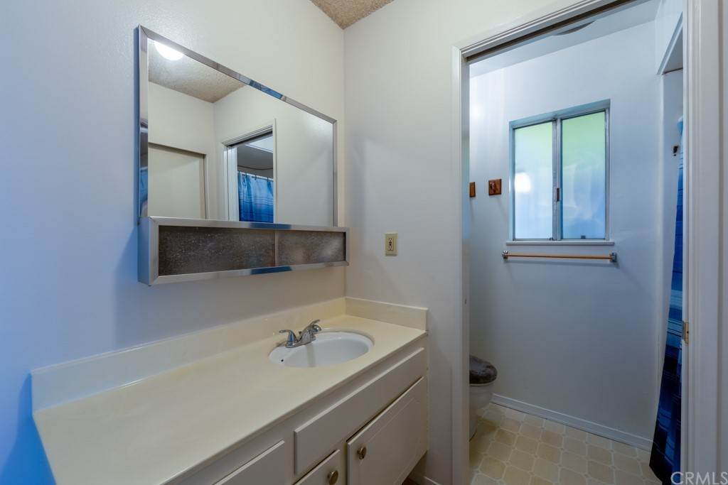 40. Residential for Sale at Cortez Drive Huntington Beach, California 92647 United States
