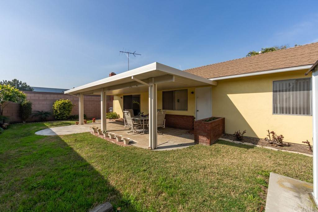 43. Residential for Sale at Cortez Drive Huntington Beach, California 92647 United States