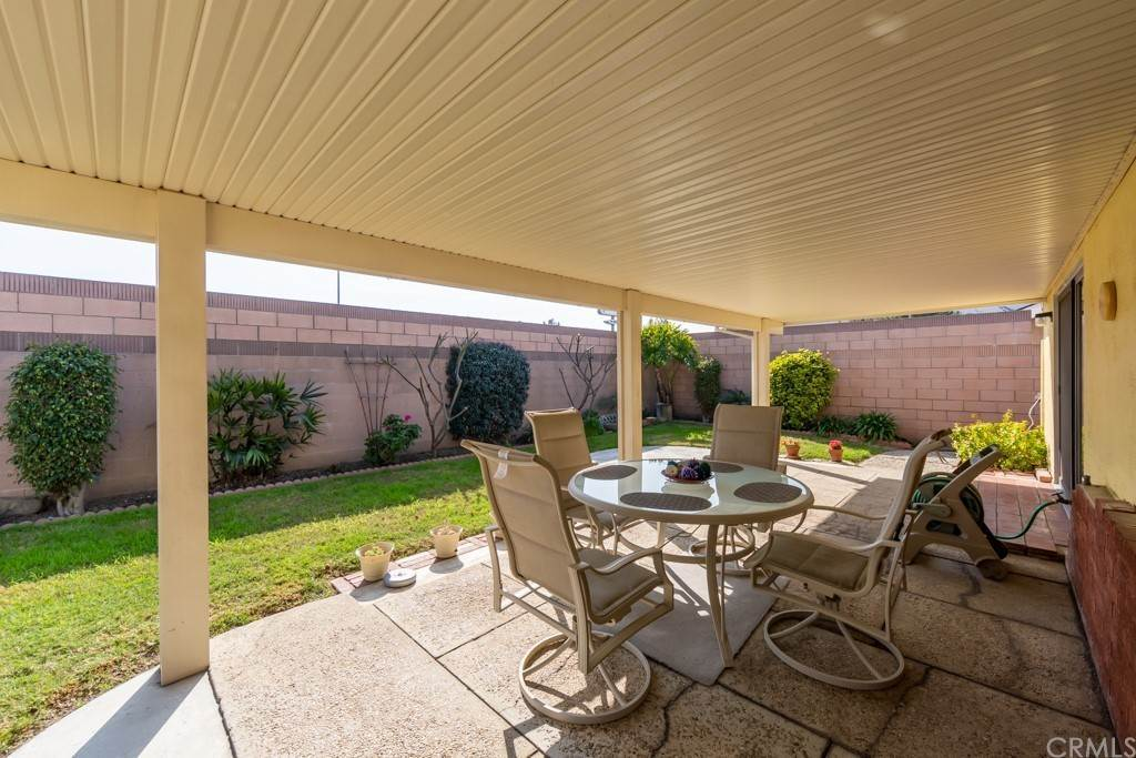 45. Residential for Sale at Cortez Drive Huntington Beach, California 92647 United States