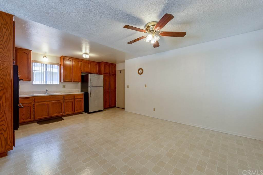5. Residential for Sale at Cortez Drive Huntington Beach, California 92647 United States