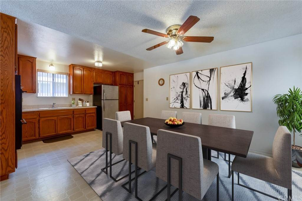 6. Residential for Sale at Cortez Drive Huntington Beach, California 92647 United States