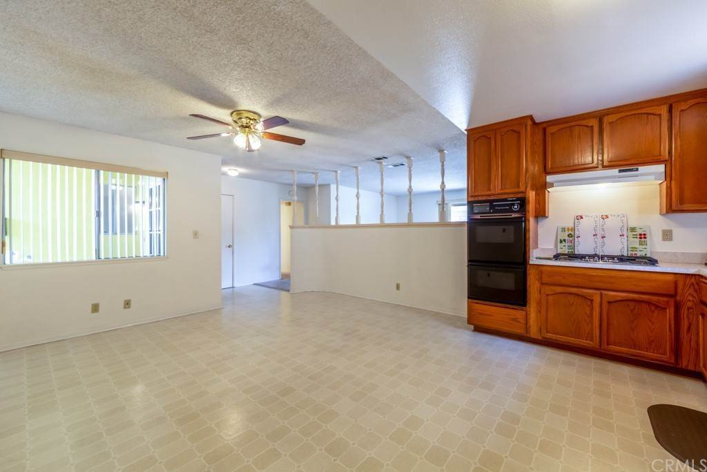 9. Residential for Sale at Cortez Drive Huntington Beach, California 92647 United States