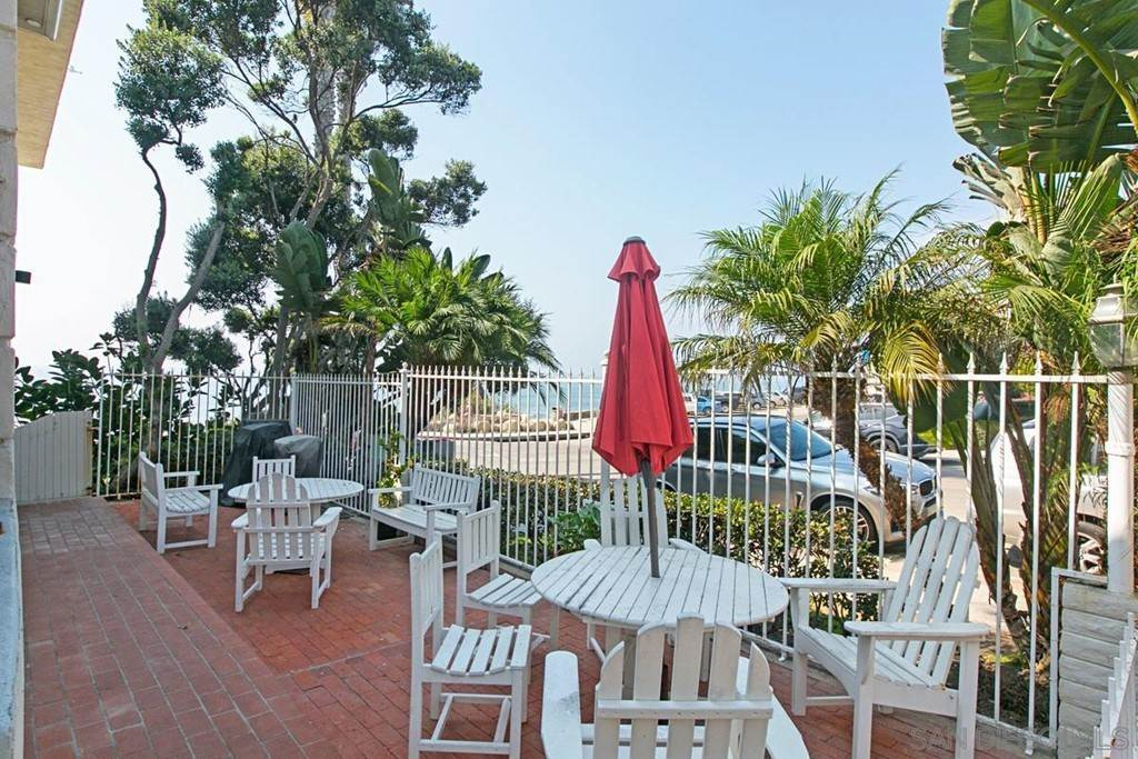19. Residential for Sale at Bonair La Jolla, California 92037 United States