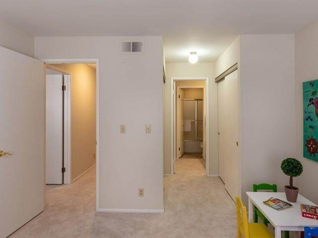 11. Residential for Sale at San Conrado Terrace Sunnyvale, California 94085 United States