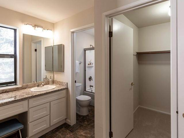 12. Residential for Sale at San Conrado Terrace Sunnyvale, California 94085 United States