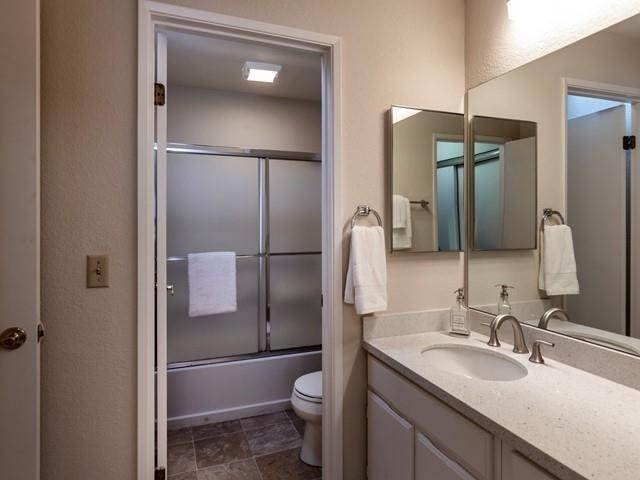 13. Residential for Sale at San Conrado Terrace Sunnyvale, California 94085 United States