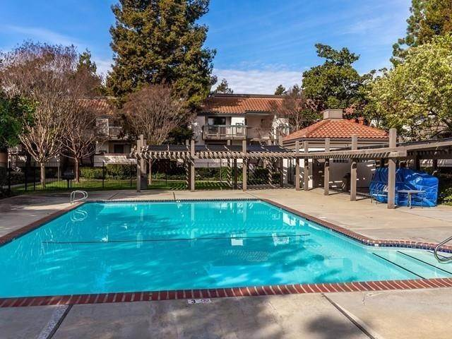 19. Residential for Sale at San Conrado Terrace Sunnyvale, California 94085 United States
