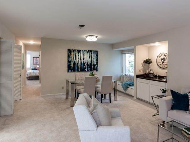 2. Residential for Sale at San Conrado Terrace Sunnyvale, California 94085 United States