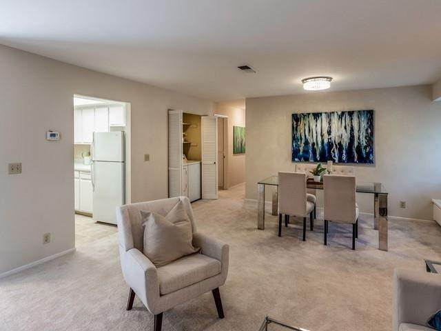 4. Residential for Sale at San Conrado Terrace Sunnyvale, California 94085 United States