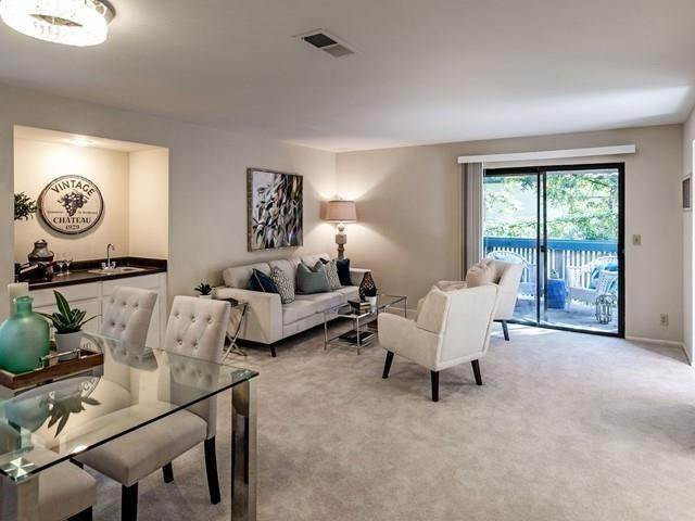 5. Residential for Sale at San Conrado Terrace Sunnyvale, California 94085 United States