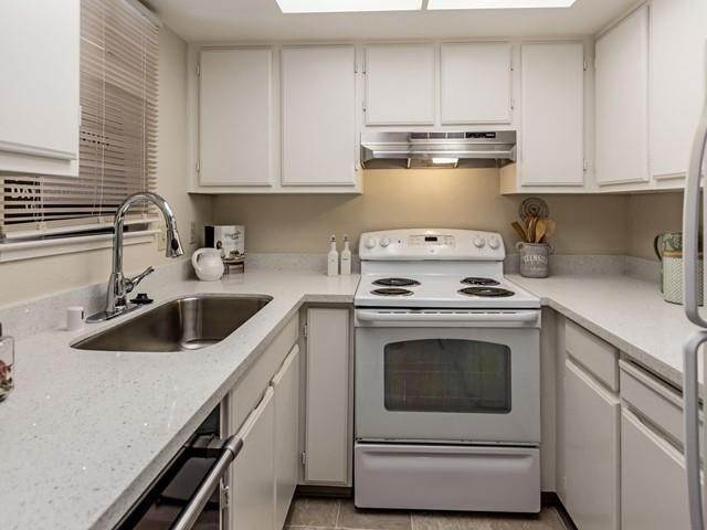 7. Residential for Sale at San Conrado Terrace Sunnyvale, California 94085 United States