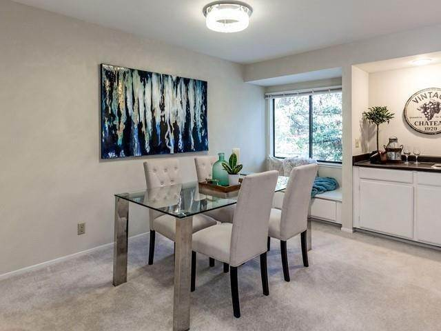8. Residential for Sale at San Conrado Terrace Sunnyvale, California 94085 United States