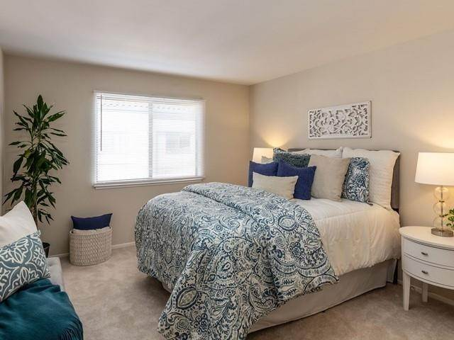 9. Residential for Sale at San Conrado Terrace Sunnyvale, California 94085 United States