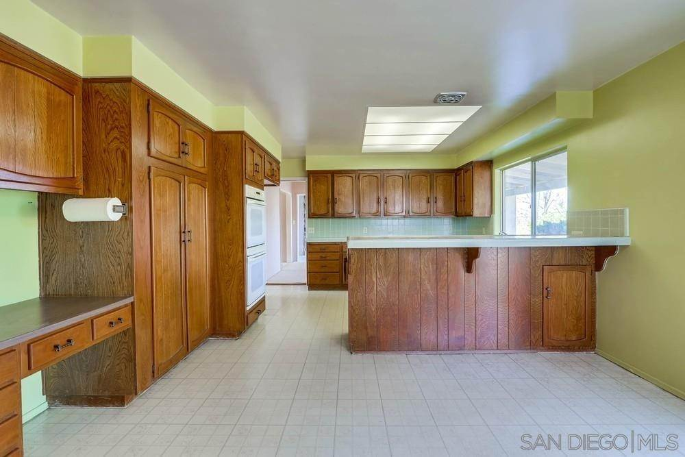 9. Residential for Sale at Proctor Valley Road Jamul, California 91935 United States