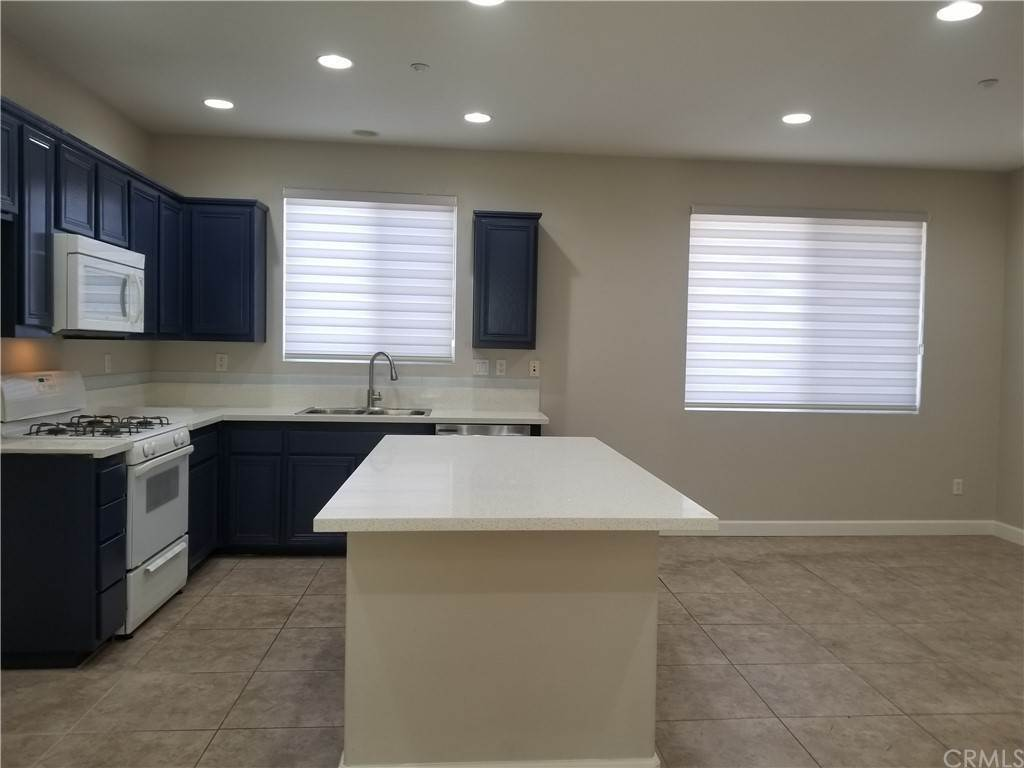 Residential Lease at Olson Drive Fullerton, California 92833 United States