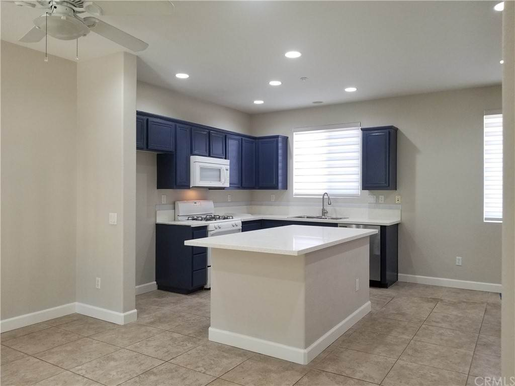 3. Residential Lease at Olson Drive Fullerton, California 92833 United States