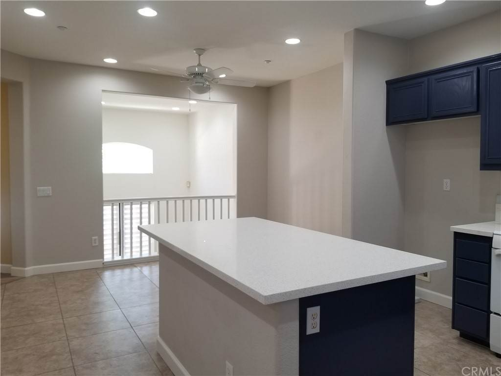 4. Residential Lease at Olson Drive Fullerton, California 92833 United States