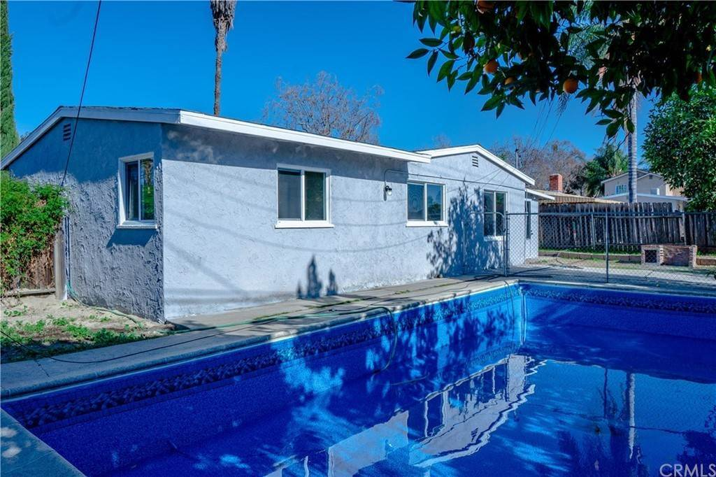 Residential for Sale at Bluebonnet Street La Puente, California 91744 United States