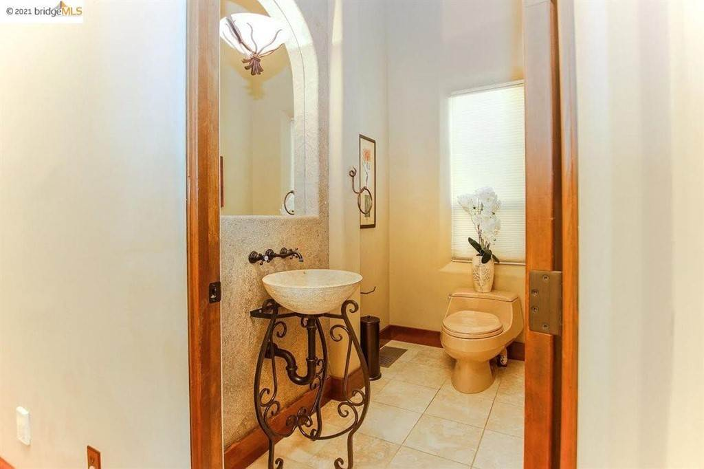 11. Residential for Sale at Bolinas Place Discovery Bay, California 94505 United States