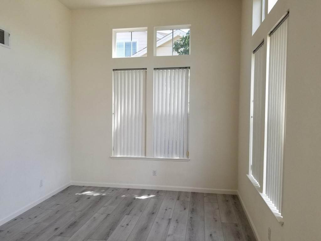 2. Residential Lease at Lacewing Lane Redwood City, California 94065 United States