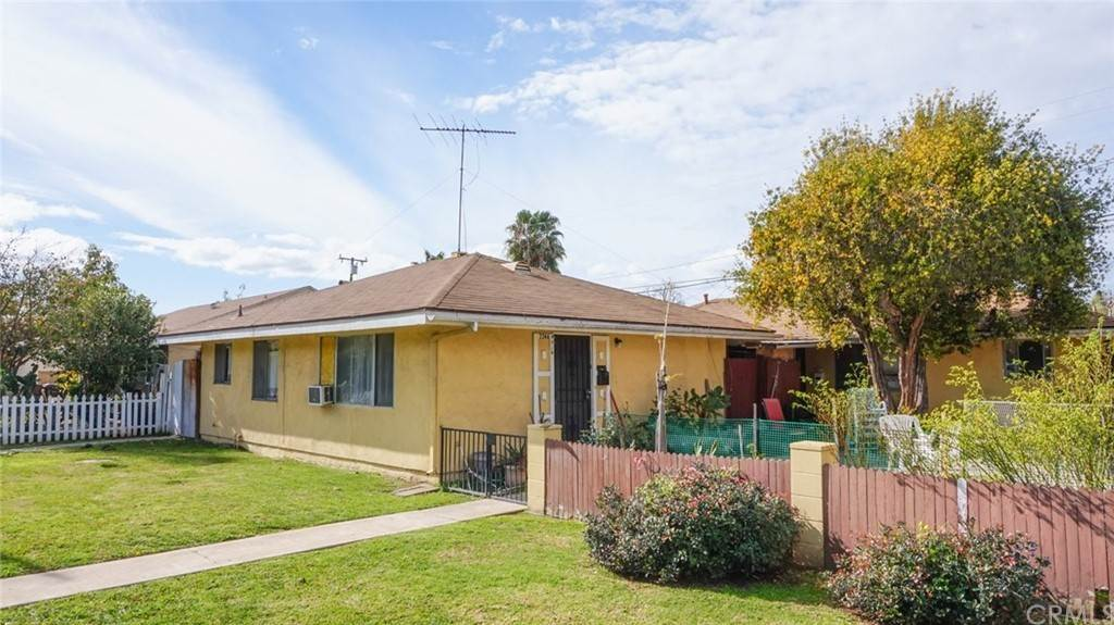 2. Residential Income for Sale at 2250 N Bristol Street Santa Ana, California 92706 United States