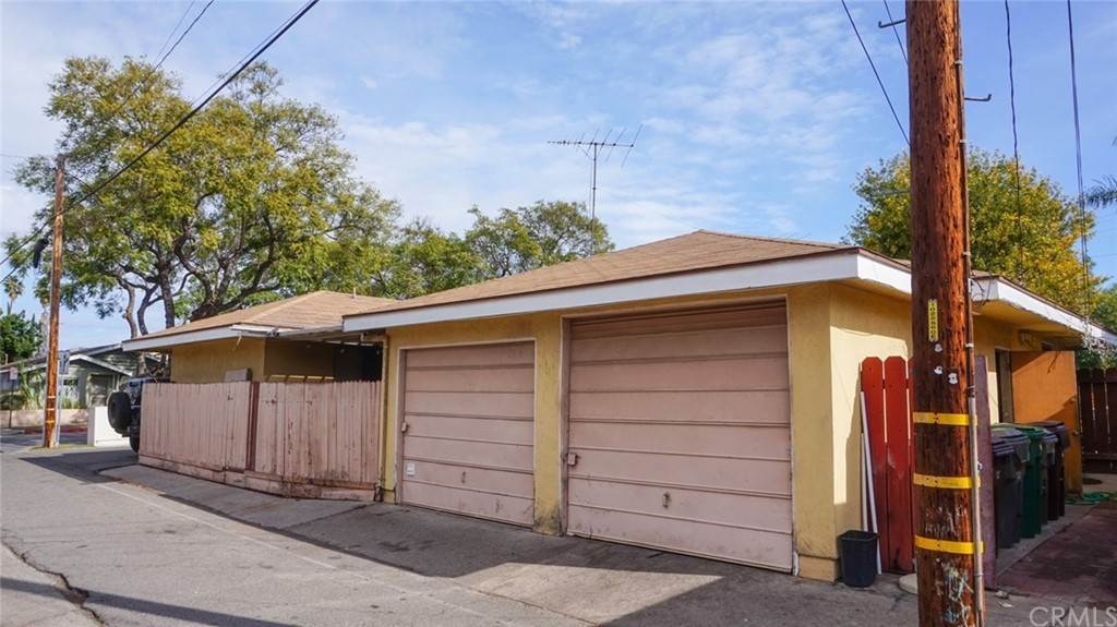 4. Residential Income for Sale at 2250 N Bristol Street Santa Ana, California 92706 United States