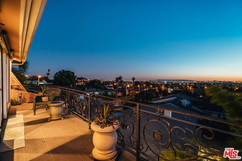 Residential for Sale at S Corning Avenue Los Angeles, California 90056 United States