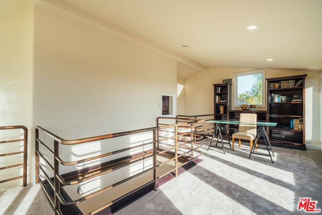 25. Residential for Sale at S Corning Avenue Los Angeles, California 90056 United States