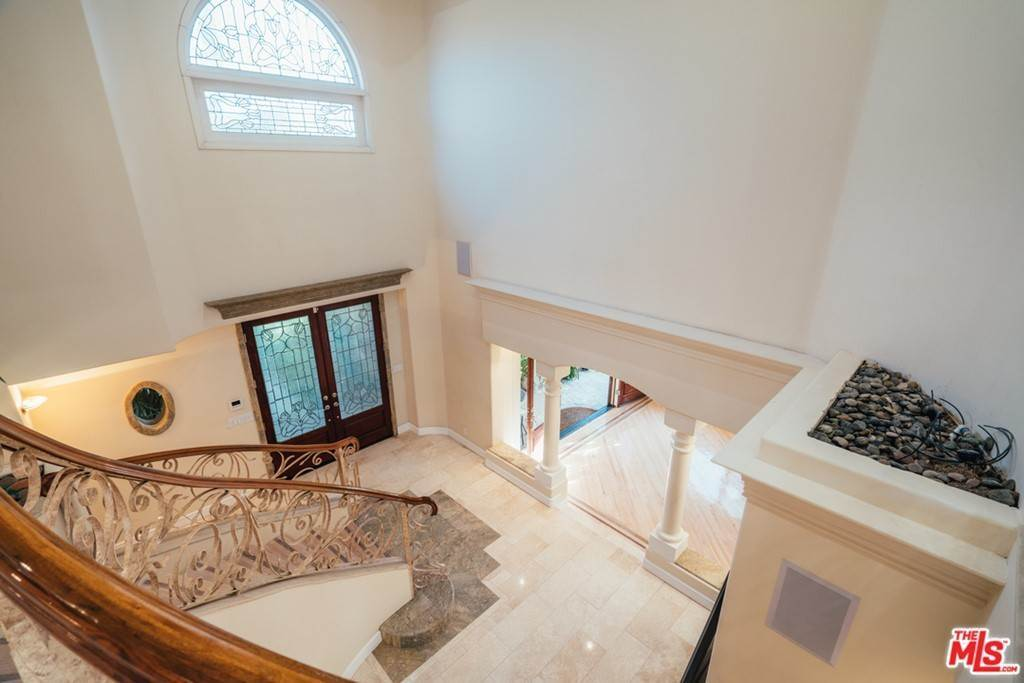 35. Residential for Sale at S Corning Avenue Los Angeles, California 90056 United States