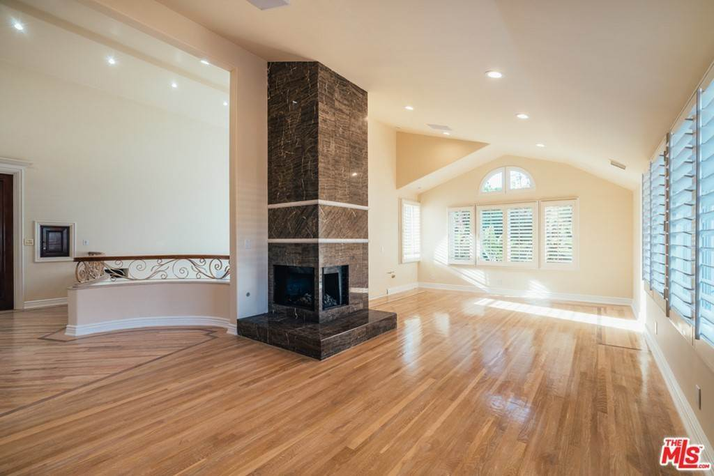 36. Residential for Sale at S Corning Avenue Los Angeles, California 90056 United States