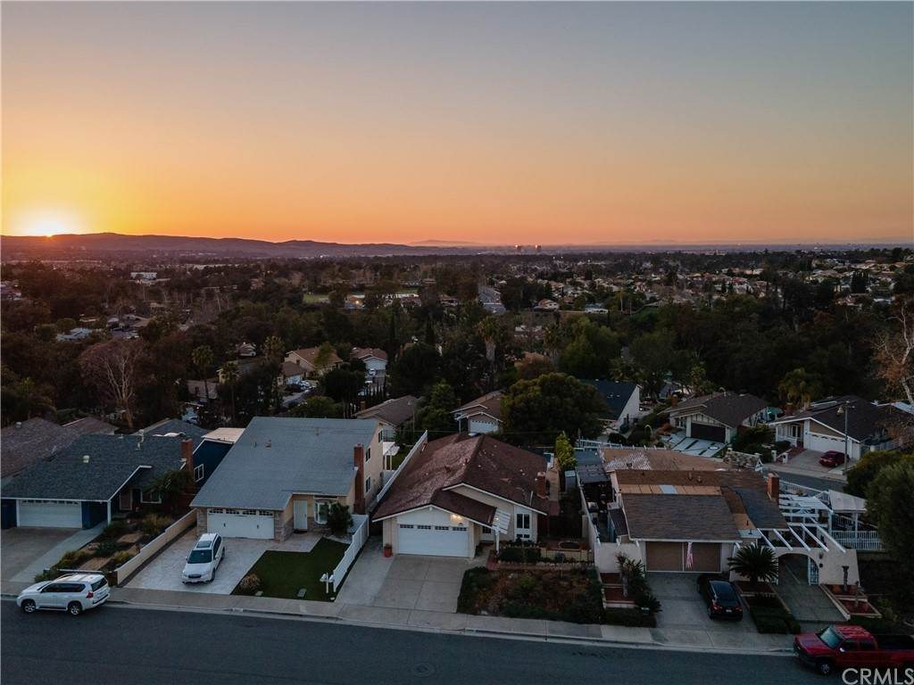 2. Residential for Sale at Via San Gabriel Mission Viejo, California 92691 United States