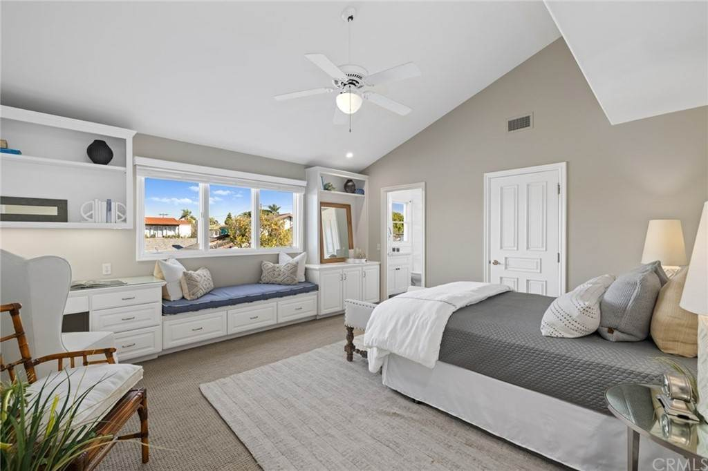 21. Residential for Sale at Aliso Avenue Newport Beach, California 92663 United States