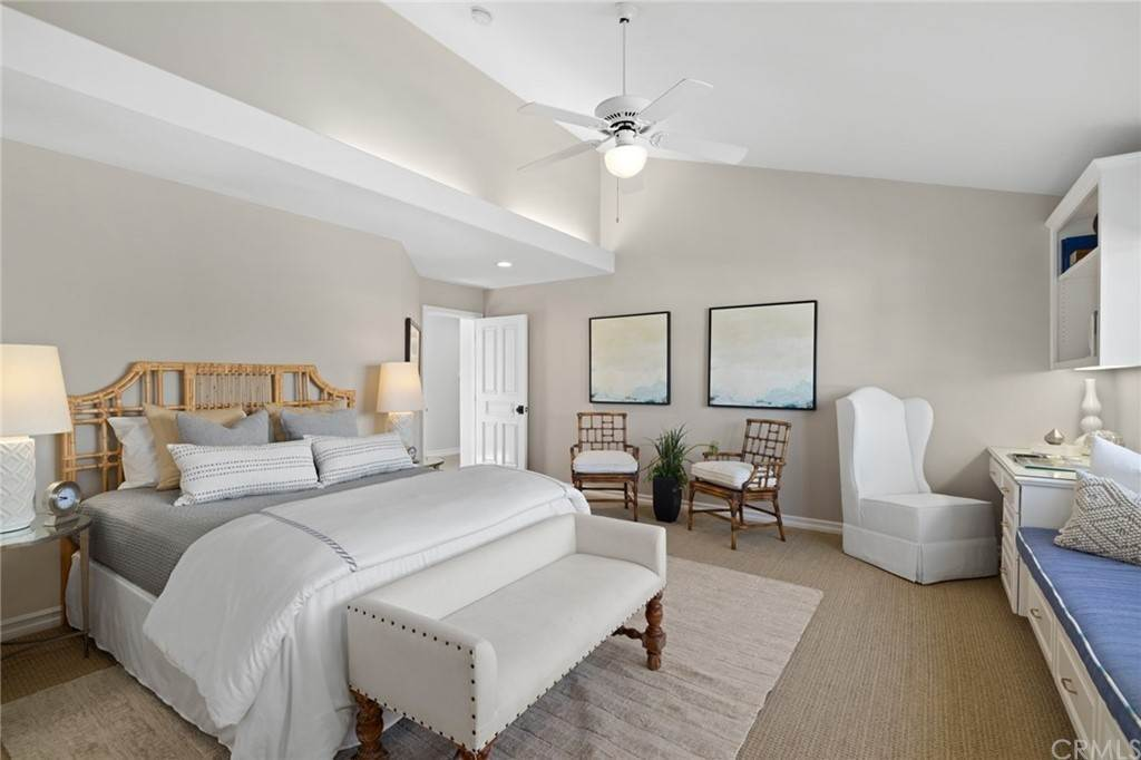 22. Residential for Sale at Aliso Avenue Newport Beach, California 92663 United States