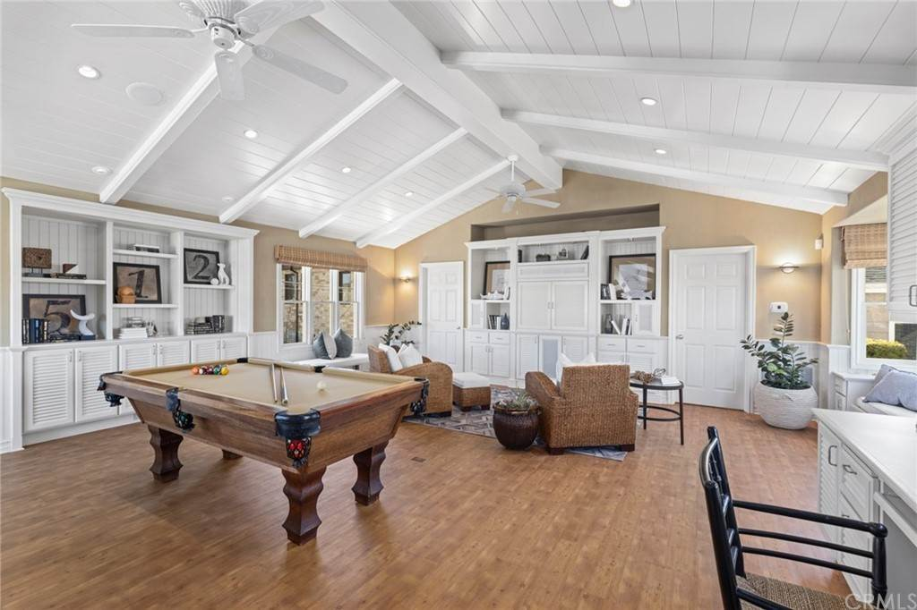 26. Residential for Sale at Aliso Avenue Newport Beach, California 92663 United States
